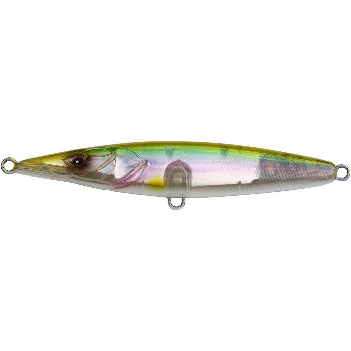ASTURIE 130 BAIT FISH