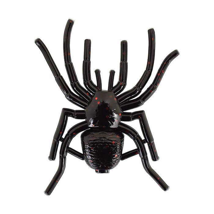 BIG SPIDER MICRO - 08