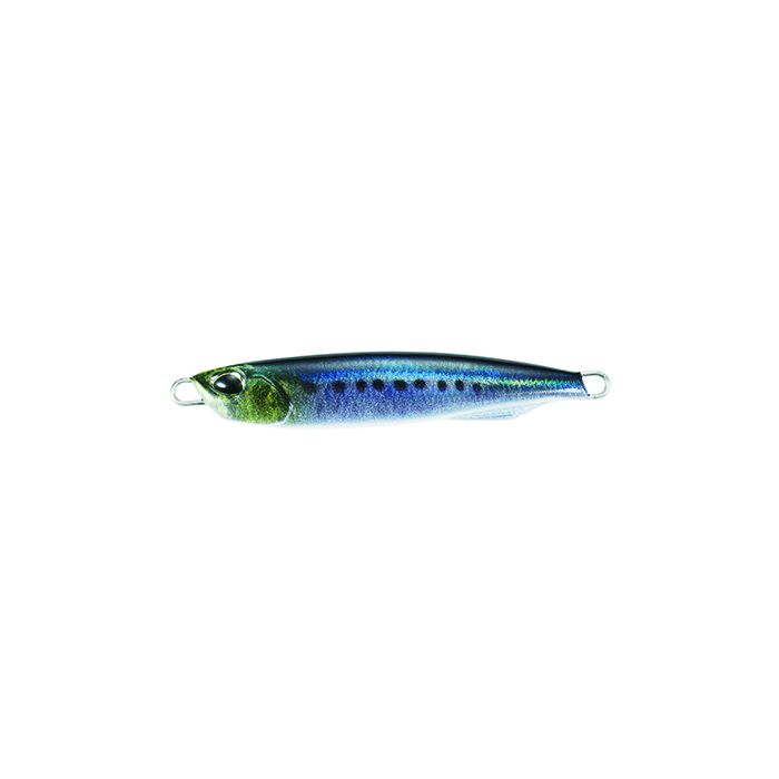 DRAG METAL CAST SLIM 20g - PMA0486 REAL SARDINE