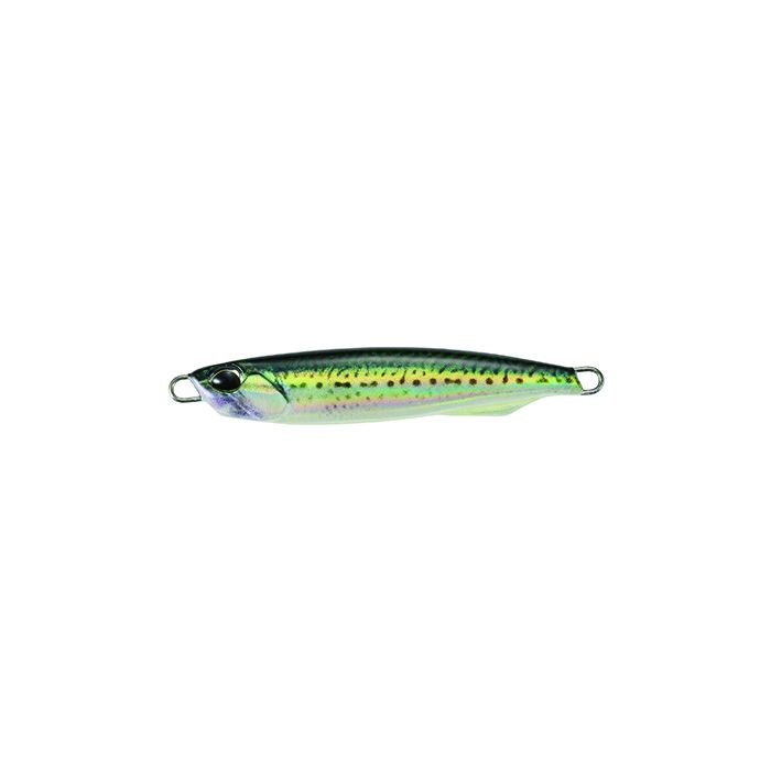 DRAG METAL CAST SLIM 20g - PNA0489 REAL MACKEREL
