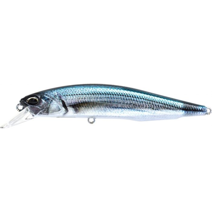 JERKBAIT 100SP PIKE LIMITED - AFA0830