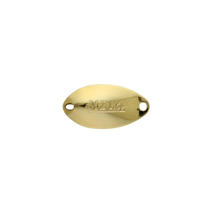 MARK SIGMA 1.6G - GOLD 01