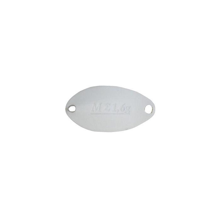 MARK SIGMA 1.6G - GLOW 21