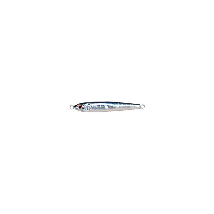 METAL X WAVIN GRIDER 30 G - 6 SEGURO IWASHI