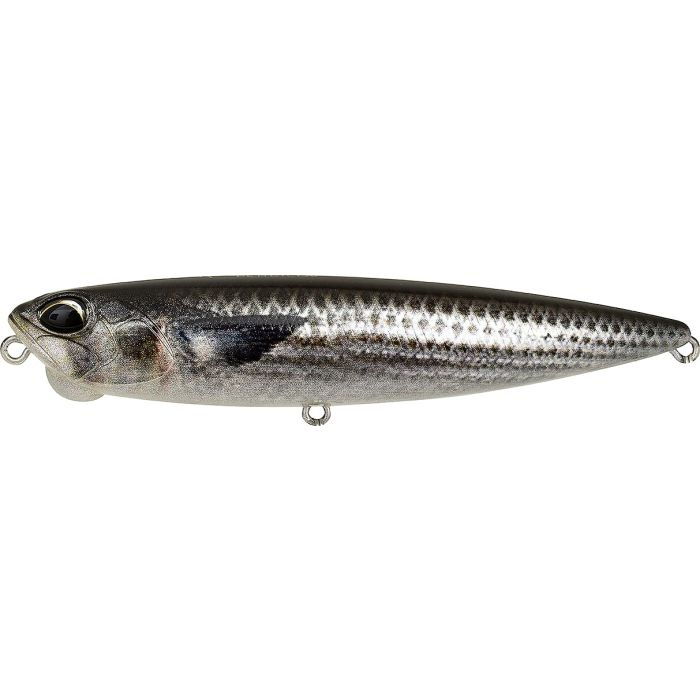 REALIS PENCIL 130 SW - ACC0804 MULLET ND