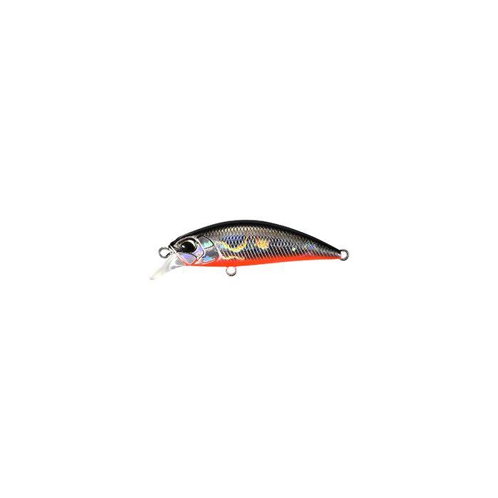 RYUKI 50S - ADA4125