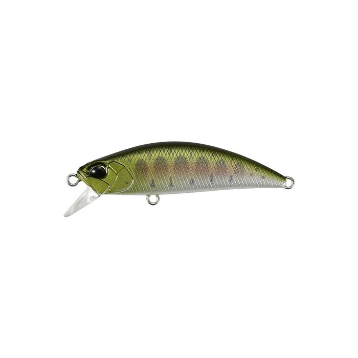 RYUKI 50 SK SPEARHEAD - CCCZ243 BABY TROUT