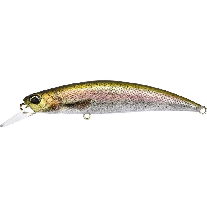 SPEARHEAD RYUKI 70 S - CCC3836 RAINBOW TROUT ND