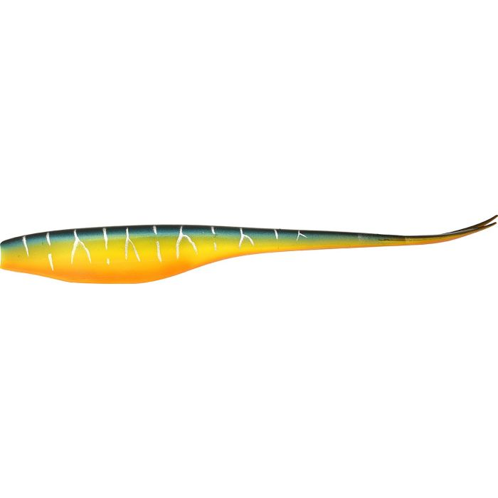 SLING SHAD 7 - HOT TIGER