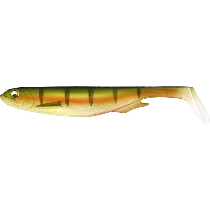 SPARK SHAD 7 - PERCH