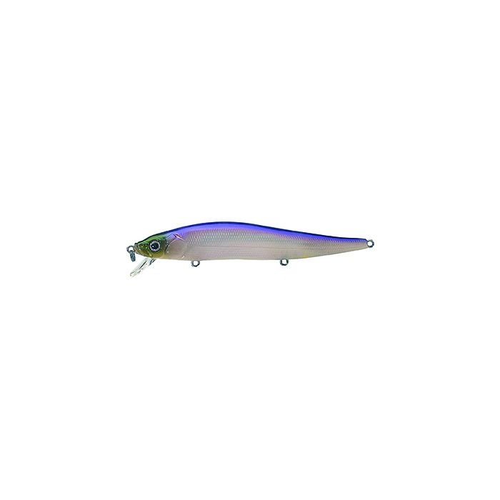 VISION 110 FW - PM TEQUILA SHAD