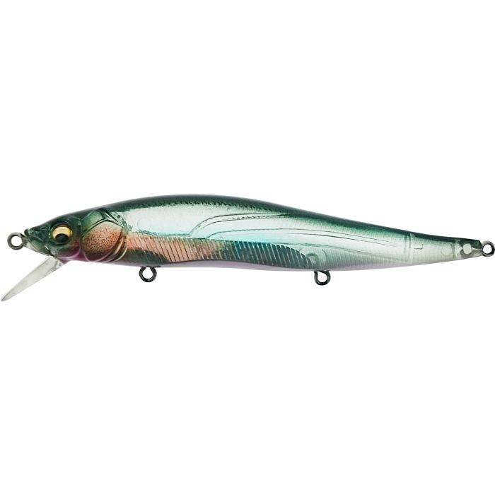 VISION 110 FW - ITO CLEAR LAKER