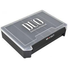 BOITE DUO LURE BOX  VS 3020NDDM