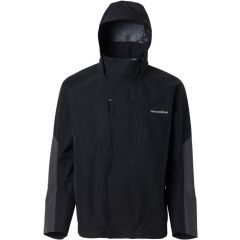 BUOY X GORE TEX JACKET BLACK
