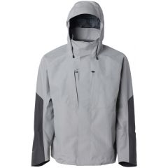 BUOY X GORE TEX JACKET METAL