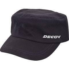 CASQUETTE DECOY WORK CAP - NAVY