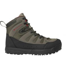 CHAUSSURES WADING FORGE CAOUTCHOUC