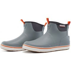 DECK BOSS ANKLE BOOTS