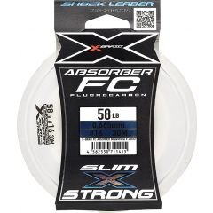 FC ABSORBER SLIM AND STRONG