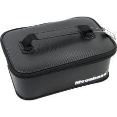 MULTI INNER CASE - BLACK