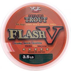 NITLON TROUT FLASH V N320