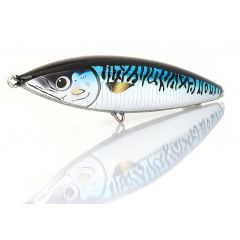 REAL MACKEREL SINKING 220