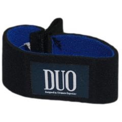 SPOOL PROTECTOR DUO - SMALL