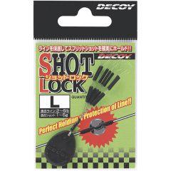 SHOT LOCK