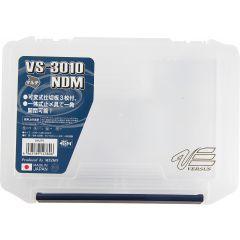 VS 3010NDM CLEAR