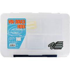 VS 3043 NDD CLEAR