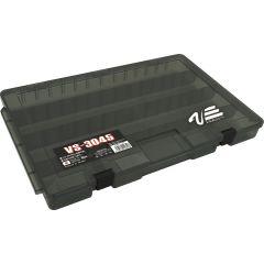 VS 3045 - BLACK