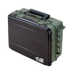 VS 3080 - GREEN