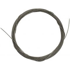 WL 70 N Coated Wire