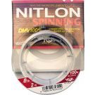 NITLON SPINNING N400 2 - 8LB 100 M (x6)