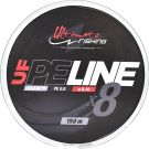 UF PE LINE X8 - PE 2.0 - 0.21 mm - 31.2 lb