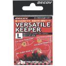 VERSATILE KEEPER - L (20/pck)