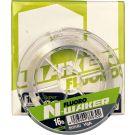 NASULY N - WALKER FLUORO N380 2 8LB - 91M  (x6)