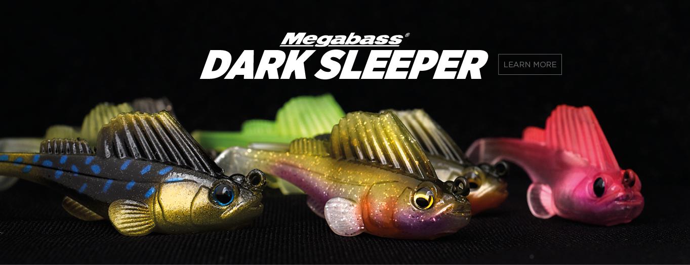 dark-sleeper