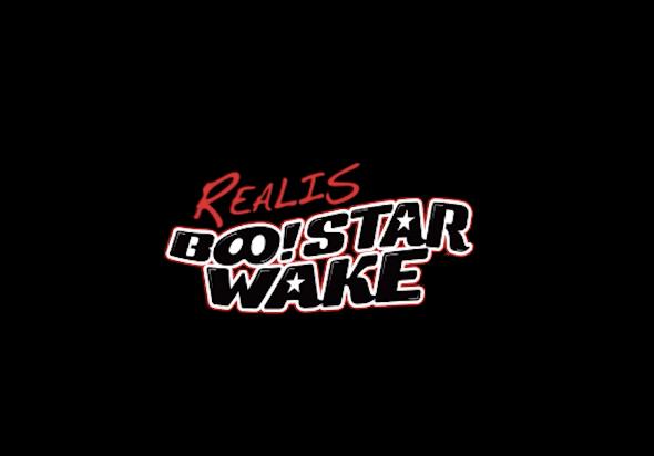 Duo Realis Boostar Wake